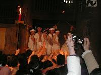 H22浦佐裸押合祭№7