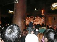 H22浦佐裸押合祭№8