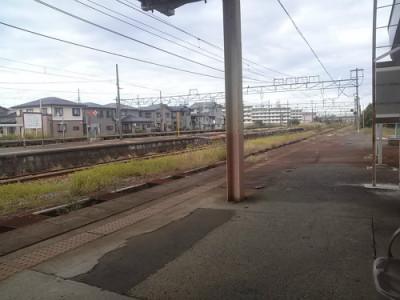 みやうち駅