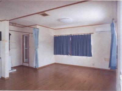 塩野谷工務店1K (5)